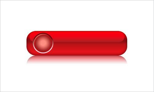 Глобус-кнопка для сайта