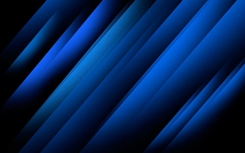 Как создать абстрактный фон в Фотошоп
