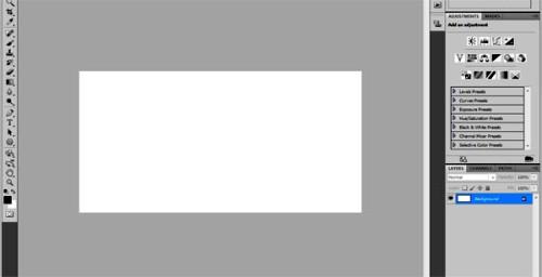 Создание текста с эффектом карамели