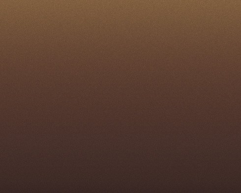 Фото из сплетенных ниток