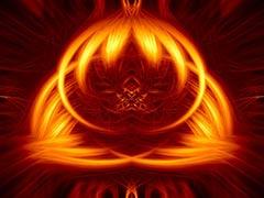 Создание абстрактного фона