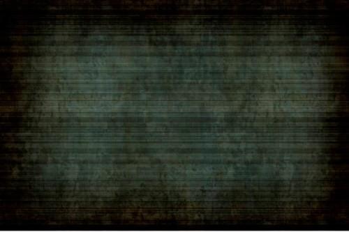 Рельефный текст