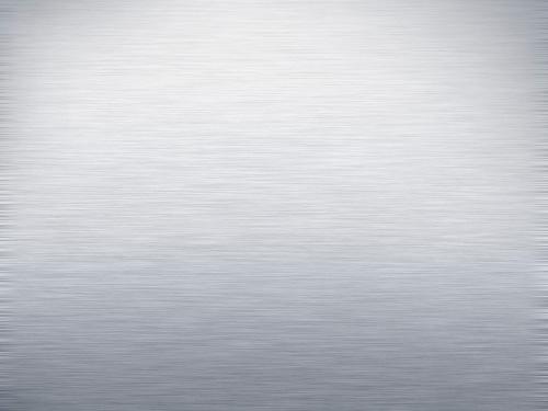 Металлическая текстура в Фотошоп