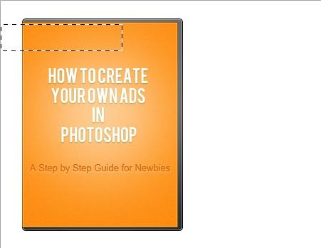 Обложка DVD для цифровых продуктов