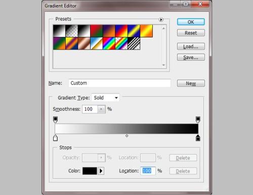 Абстрактный фон для дизайна