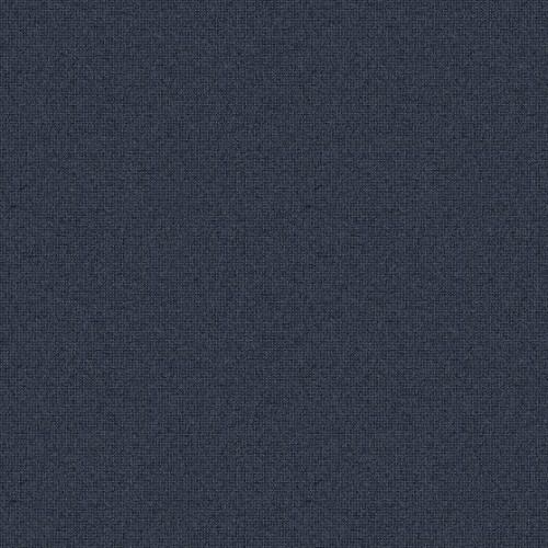 Текст из ткани в Фотошоп