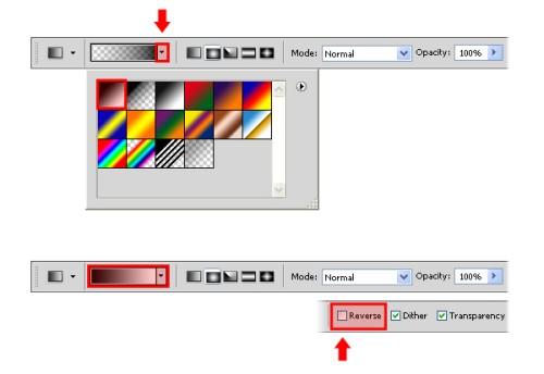 Смарт-объекты в дизайне логотипа