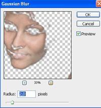 Профессиональные приемы ретуши в Photoshop