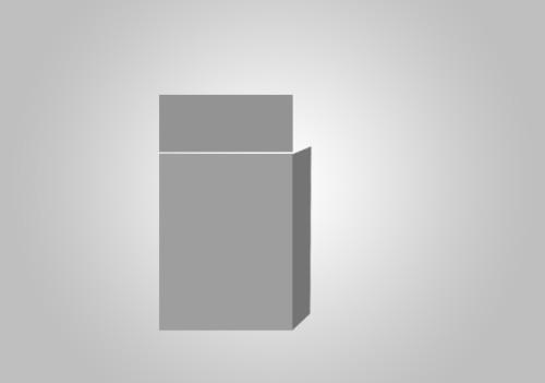Дизайн упаковки для продукции