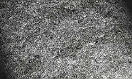 Металлическая и каменная текстуры в Фотошоп