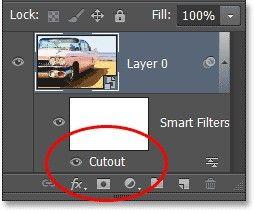 Восстановление недостающих фильтров в Photoshop CS6