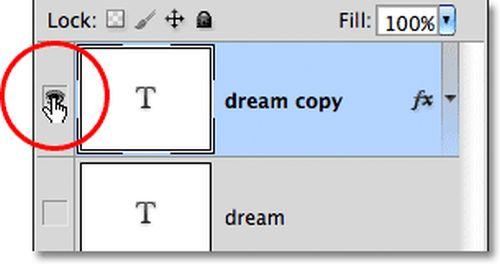 Разница между непрозрачностью и заливкой в Фотошоп