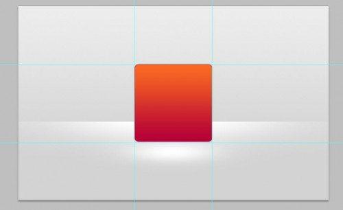 Стильная кнопка обратной связи для сайта