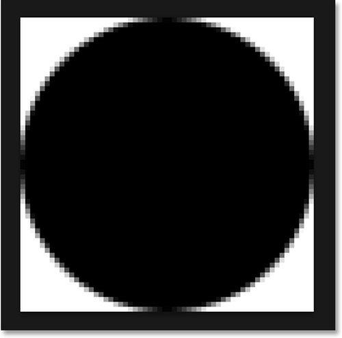 Превращаем фото в рисунок из цветных точек