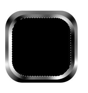Рисуем кнопку для сайта в Photoshop