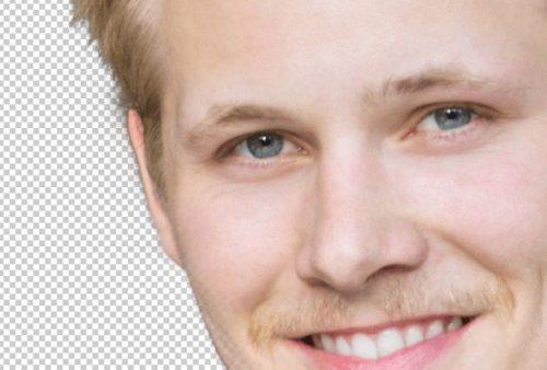 10 частых ошибок при работе в Photoshop