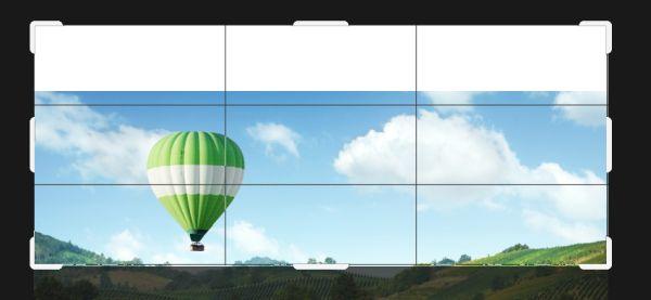 Как произвольно обрезать фото в фотошопе. Кадрирование изображений в photoshop — инструменты и правила